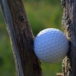 smart tips to build up your golf game - Follow This Advice To Improve Your Golf Game