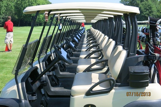 tips and advice for bettering your golf game 1 - Tips And Advice For Bettering Your Golf Game
