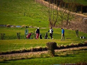tips and advice for bettering your golf game - Tips And Advice For Bettering Your Golf Game