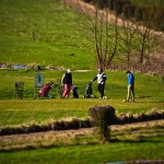 tips and advice for bettering your golf game - Follow This Advice To Improve Your Golf Game