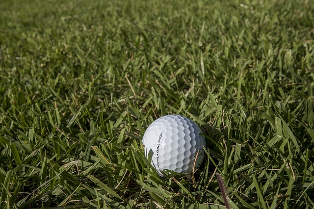 want to be a great golfer then try this useful advice 2 - Want To Be A Great Golfer Then Try This Useful Advice