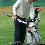 want to be a great golfer then try this useful advice - Golf Tips That Can Make A Great Difference In Your Game