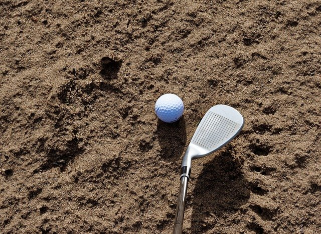 become a golf professional by reading on 1 - Become A Golf Professional By Reading On