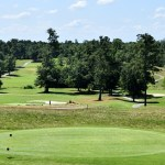 have you been looking for golf information check the below article for tips - Sound Advice For Playing The Sport Of Golf