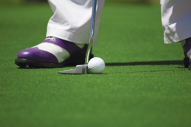 searching for simple golf tips check below 1 - Searching For Simple Golf Tips? Check Below!