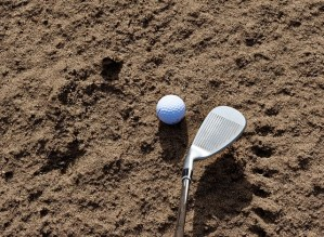 searching for simple golf tips check below - Searching For Simple Golf Tips? Check Below!