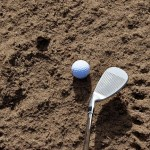 searching for simple golf tips check below - Become A Golf Professional By Reading On