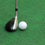 solutions to help fix your golf game - Improve Your Golf Game With These Tips