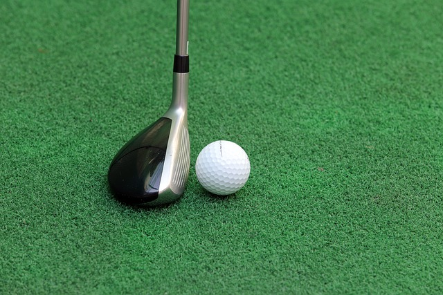 solutions to help fix your golf game - Solutions To Help Fix Your Golf Game