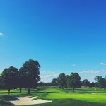 tee off  with these great golf tips - Build Your Golf Skills Through These Expert Tips