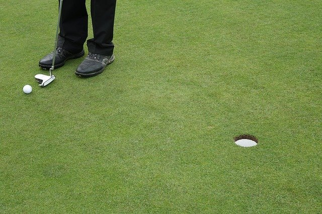 tips and tricks to improve your golf game 1 - Tips And Tricks To Improve Your Golf Game