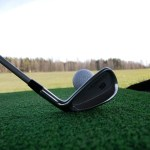 anyone can learn golf with these great tips - Golf Tips You Cannot Miss Out On