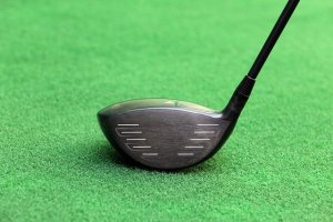 get a better golfing game with this advice - Get A Better Golfing Game With This Advice