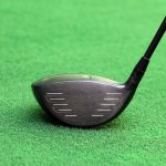 get a better golfing game with this advice - Pointers For Adding A Little Extra Distance On Your Drive