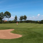 get good at golf with tips the professionals teach - Anyone Can Play Better Golf When They Have Great Tips Like These
