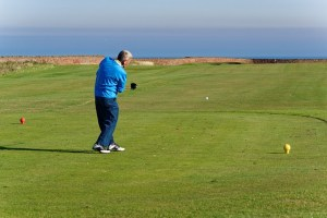 new to golf read this proven advice - New To Golf? Read This Proven Advice!