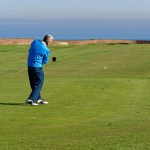 new to golf read this proven advice - Looking For The Best Golfing Tips On The Web? You've Found Them!