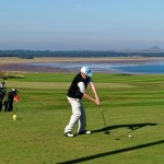 strategies to play better golf with excellent professional tips - Helpful Tips To Improve Your Golf Game