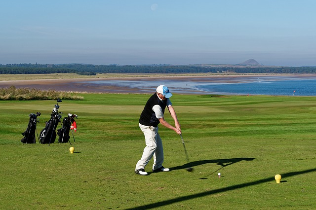 strategies to play better golf with excellent professional tips - Strategies To Play Better Golf With Excellent Professional Tips