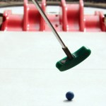 great tips to teach how to be a better golfer - Tee Off  With These Great Golf Tips!