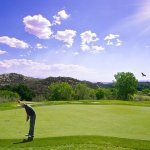 learn how to become a much better golfer - Simple Solutions To Help You Improve Your Golf Game
