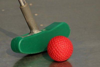 perfect your stroke with these golf tips - Perfect Your Stroke With These Golf Tips