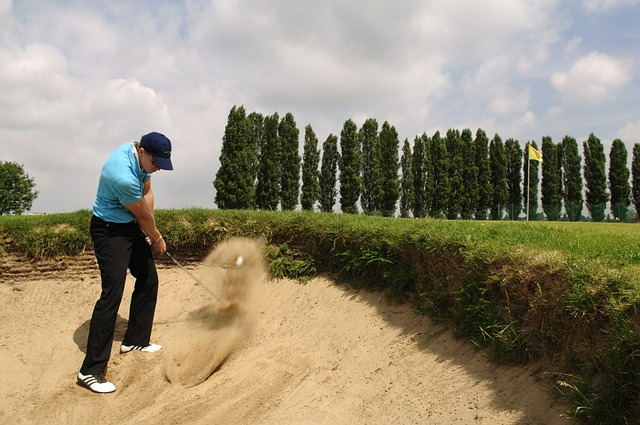 tee off  with these great golf tips 1 - Tee Off  With These Great Golf Tips!