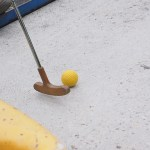 tips on how to improve your golf swing - Go Golfing And Improve Your Game With These Tips