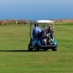 dont putter around try these excellent golf tips - Smart Tips To Build Up Your Golf Game