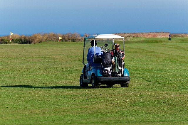 dont putter around try these excellent golf tips - Don't Putter Around, Try These Excellent Golf Tips!