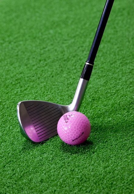 look at this article to learn about golfing 1 - Look At This Article To Learn About Golfing