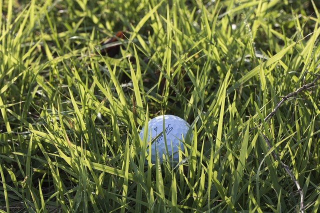 great golf tips that can benefit anyone - Great Golf Tips That Can Benefit Anyone