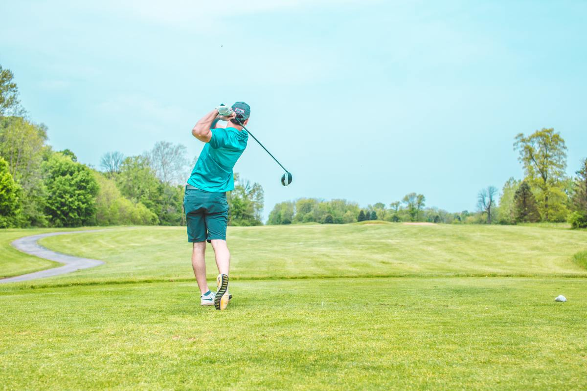 Ready To Enjoy Your Golf Trip Packages?  …One Of A Kind Travel Advice