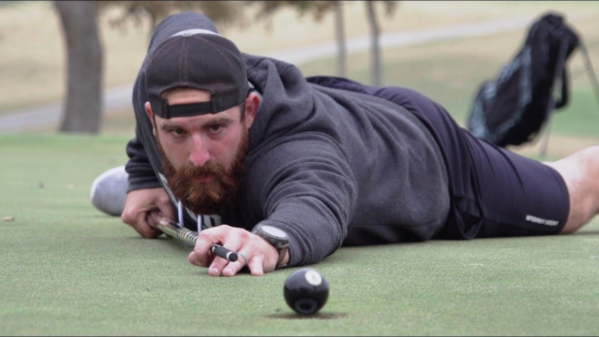 3 Sure Fire Methods to Generate More Power off of the Tee