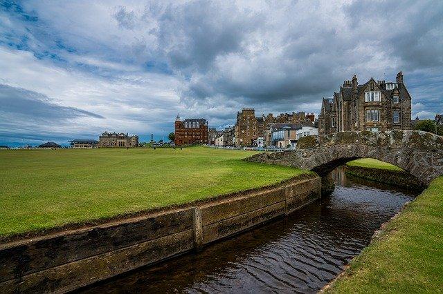 Consigli Professionali Per Il Golf Che Sono Semplici Ed Efficaci