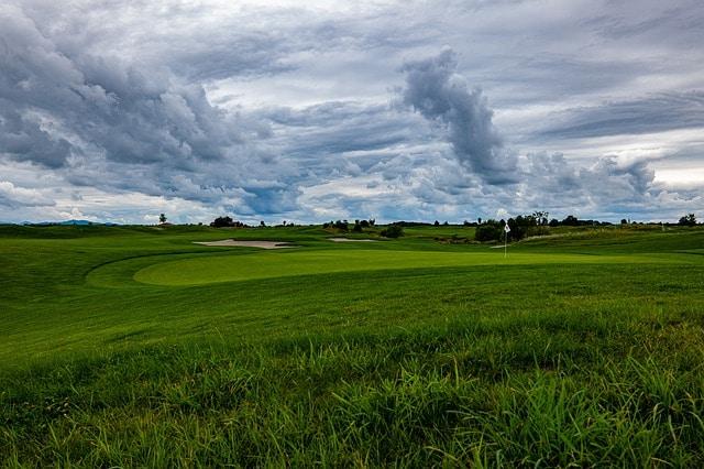 Golf Lernen Einfacher Mit Hochwertigen Tipps Und Ratschlägen