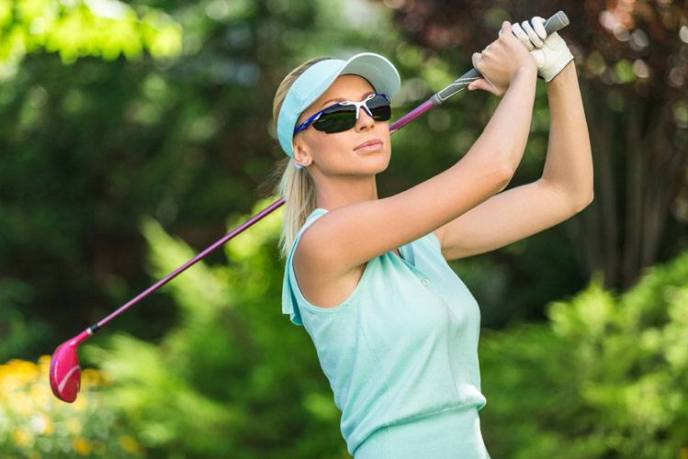 3ab90b1666 Best Sunglasses For Golf – Buyer s Guide 2019