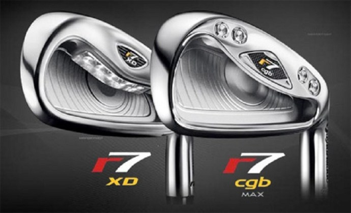 Taylormade-R7-Irons-Review-5