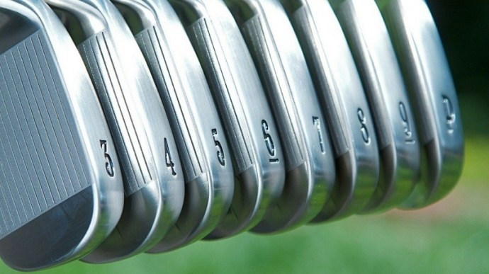 best-irons-for-beginners-9
