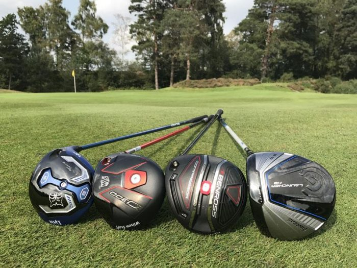 Best Golf Driver >> The Best Golf Drivers Available In The Market Today Buyer S Guide