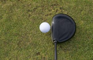 Golf Udstyr - guide til gold drivere og golf køller
