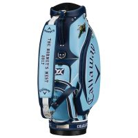 Callaway USPGA Limited Edition Tour Bag 2017