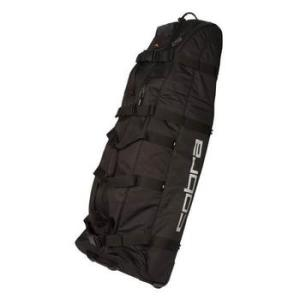 Cobra Golf Rolling Travel Cover