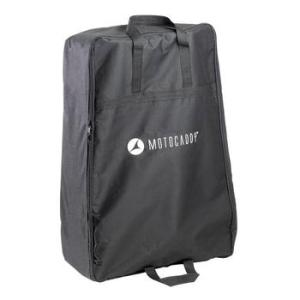 MotoCaddy S Series Standard Travel Cover