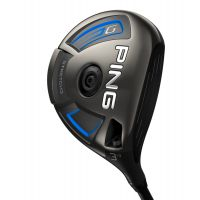 Ping G Series Stretch Fairway Wood