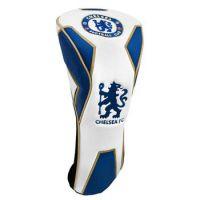 Premier Licensing Chelsea Driver Headcover