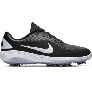 Nike React Vapor 2 Golf Shoes