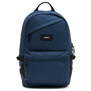 Oakley 2020 Street Backpack Universal Blue