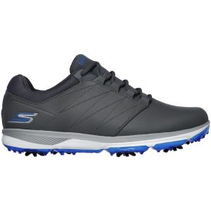 Skechers GO GOLF Pro V4 Shoes