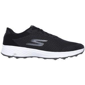 Skechers Go Golf Fairway Shoes
